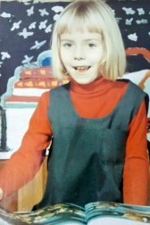 ACS aged 6 yrs