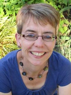 Alison Smith #1 (2)