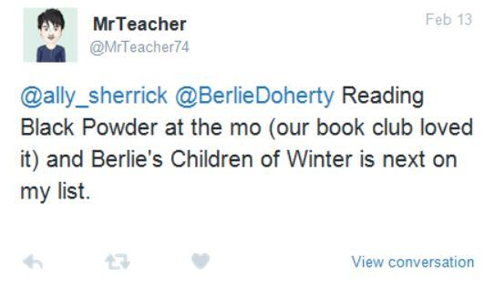 mr-teacher-on-twitter