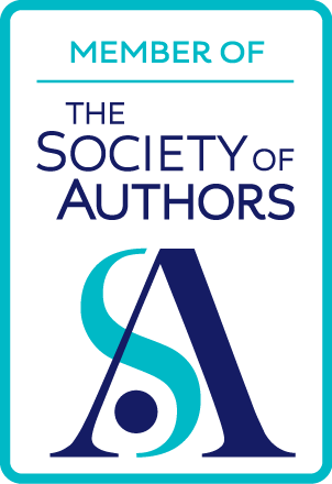 SoA logo