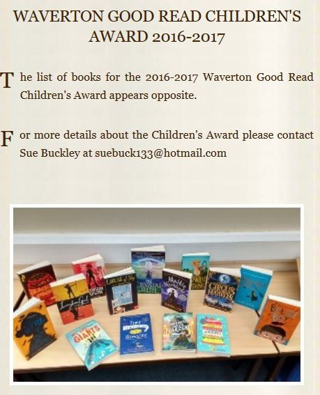 waverton-good-reads-2016-17