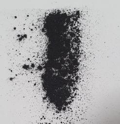 Black Powder!